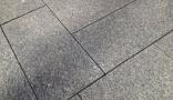 Caledonia_Granite-1000x575