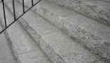 Stanstead_Granite-1000x575