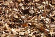 wood-chips