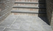 brownstone-treads-and-flagging51ed27982edf4-1000x575