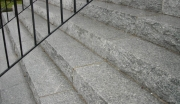 stanstead-granite-steps-05-1000x575