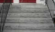 stanstead-granite-steps-1000x575