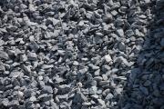 three-quarter-inch-grey-stone