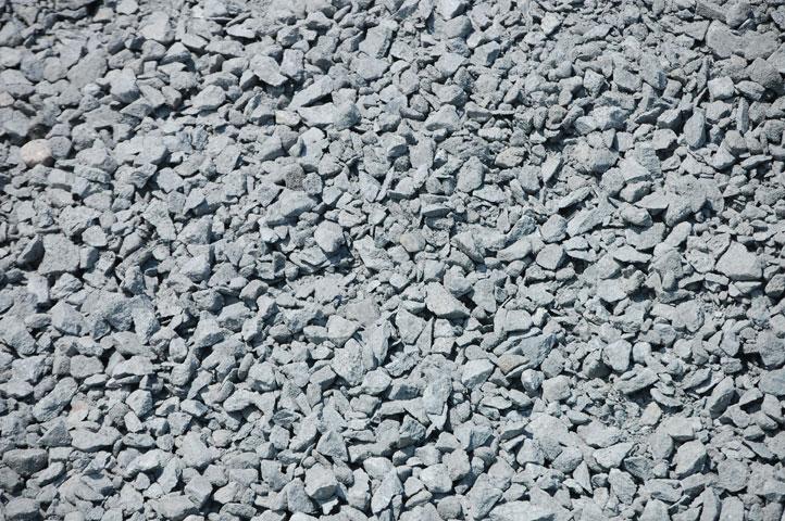 Sand Stone Amp Mulch Dowling Landscape Supplies