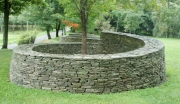 fieldstone_wall_3-1000x575