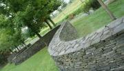 fieldstone_wall_5-1000x575