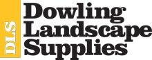 Dowling Landscape Supplies
