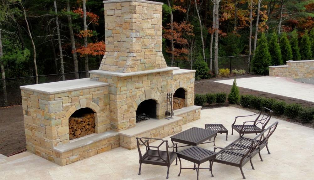 ne-fireplace